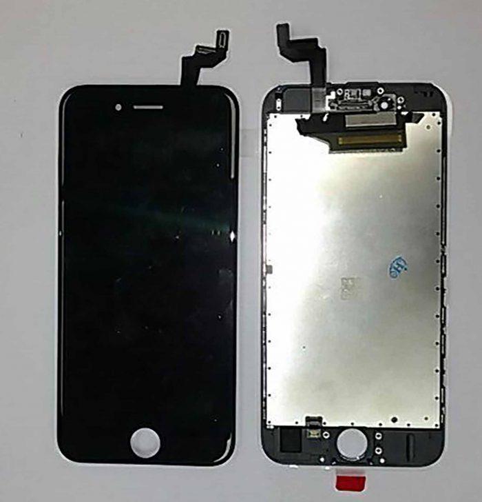 LCD ORIGINAL IPHONE 6