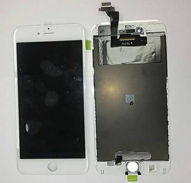 ORIGINAL IPHONE 6G PLUS LCD