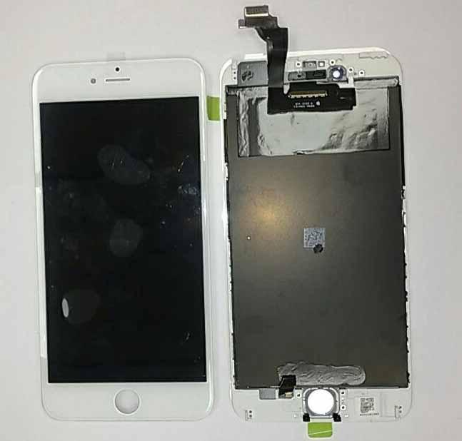 ORIGINAL IPHONE 6G PLUS LCD