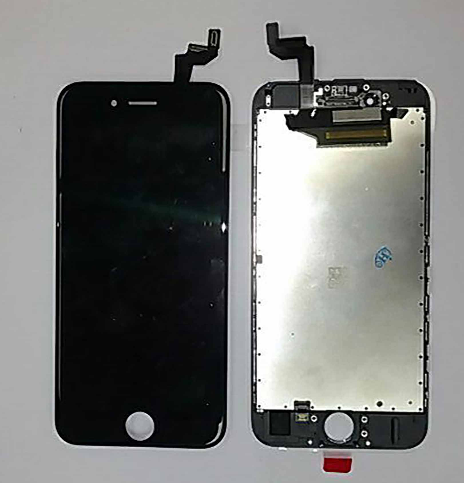 LCD ORIGINAL IPHONE 6