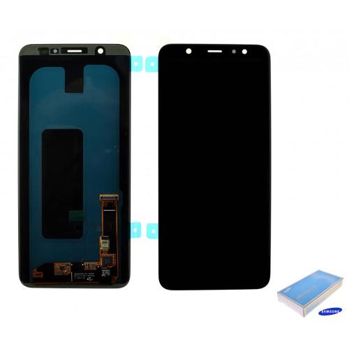 LCD A6 PLUS