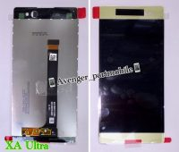 LCD XA ULTRA
