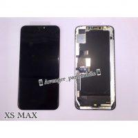 LCD ORIGINAL XS MAX