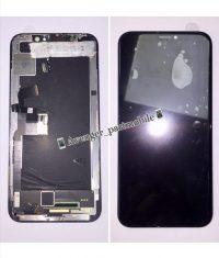 LCD ORIGNAL IPHONE X