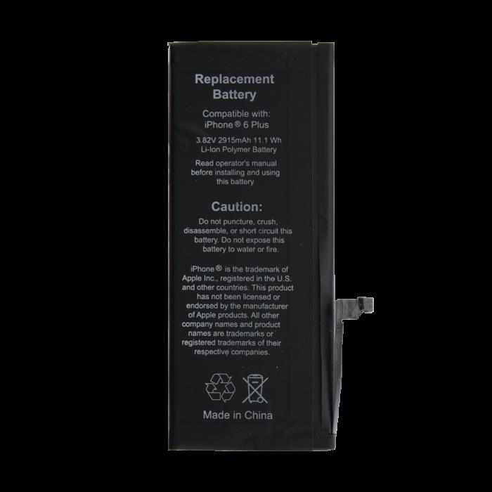 باتری اصلی آیفون 6PLUS