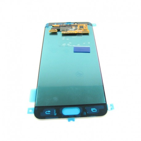 samsung-galaxy-c5-c500-lcd-display-with-touch