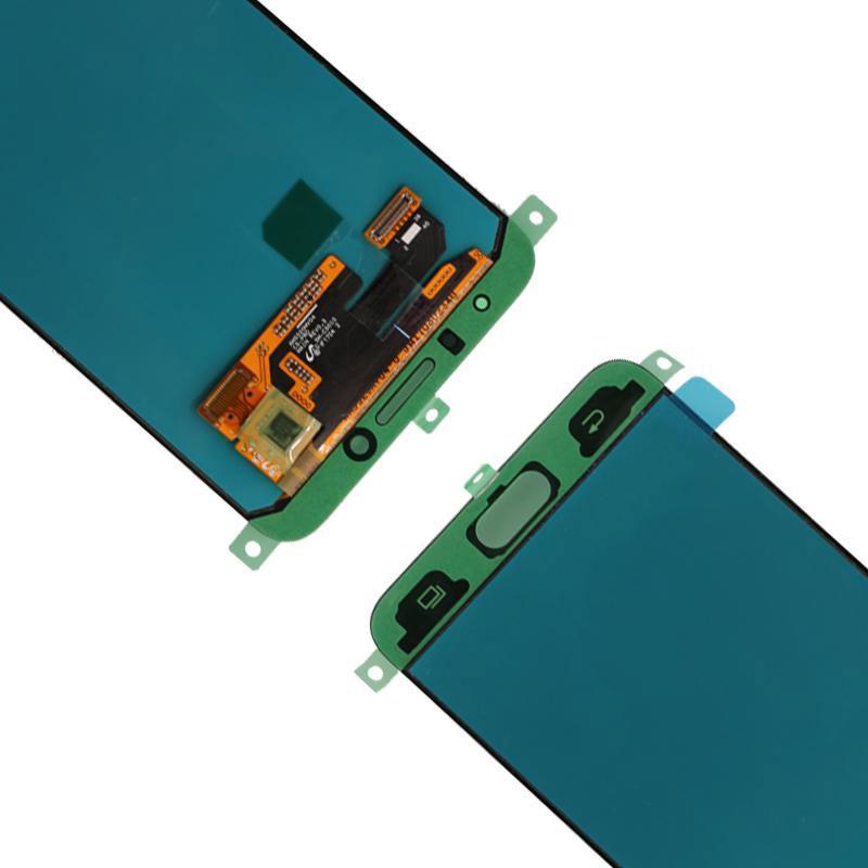 SAMSUNG GALAXY C5 PRO- C5010 NEW