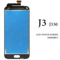 samsung-galaxy-j330-j3-pro-2016-lcd-touch-screen (1)