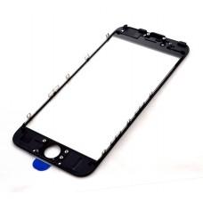 گلس فنی ایفون 6S