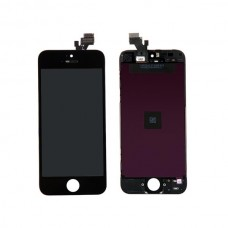 LCD IPHONE 5G