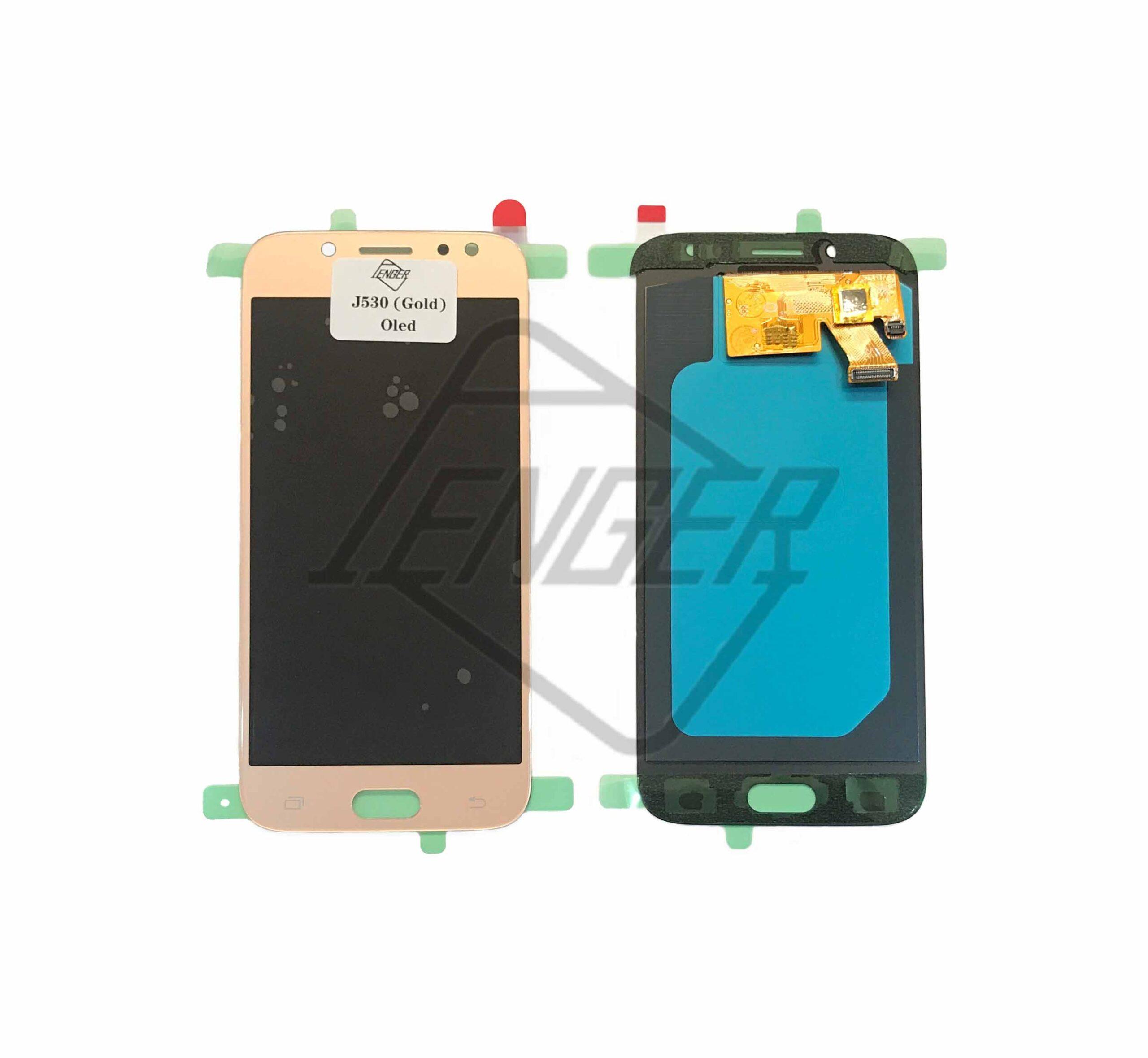 تاچ ال سی دی J5 PRO آی سی – LCD SAMSUGN J530 OR J5PRO OLED
