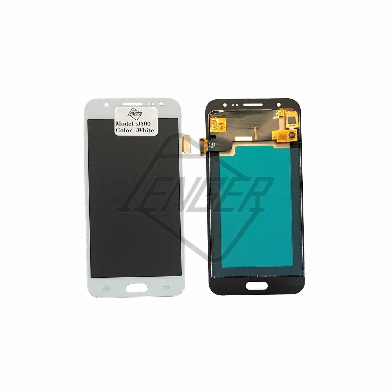 تاچ و ال سی دی اینسل LCD TFT INCELL OLED2 J5 2015 – J500