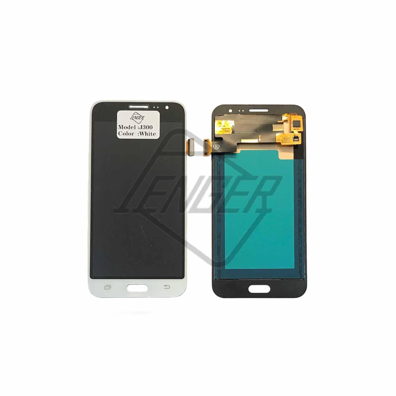تاچ و ال سی دی اینسل LCD TFT INCELL OLED2 J3 2016 – J320