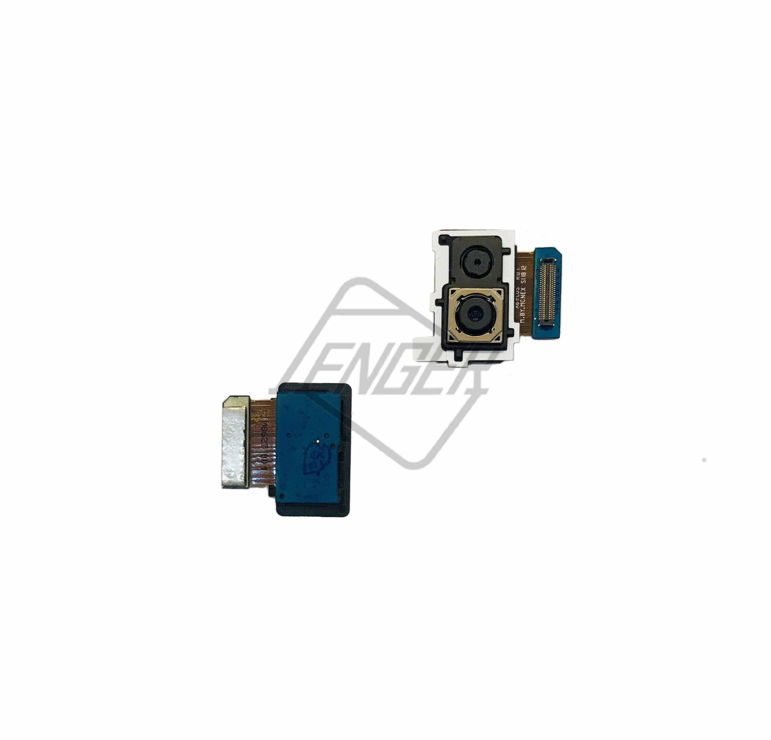 دوربین پشت سامسونگ CAMERA BIG SAMSUNG A6PLUS / J810