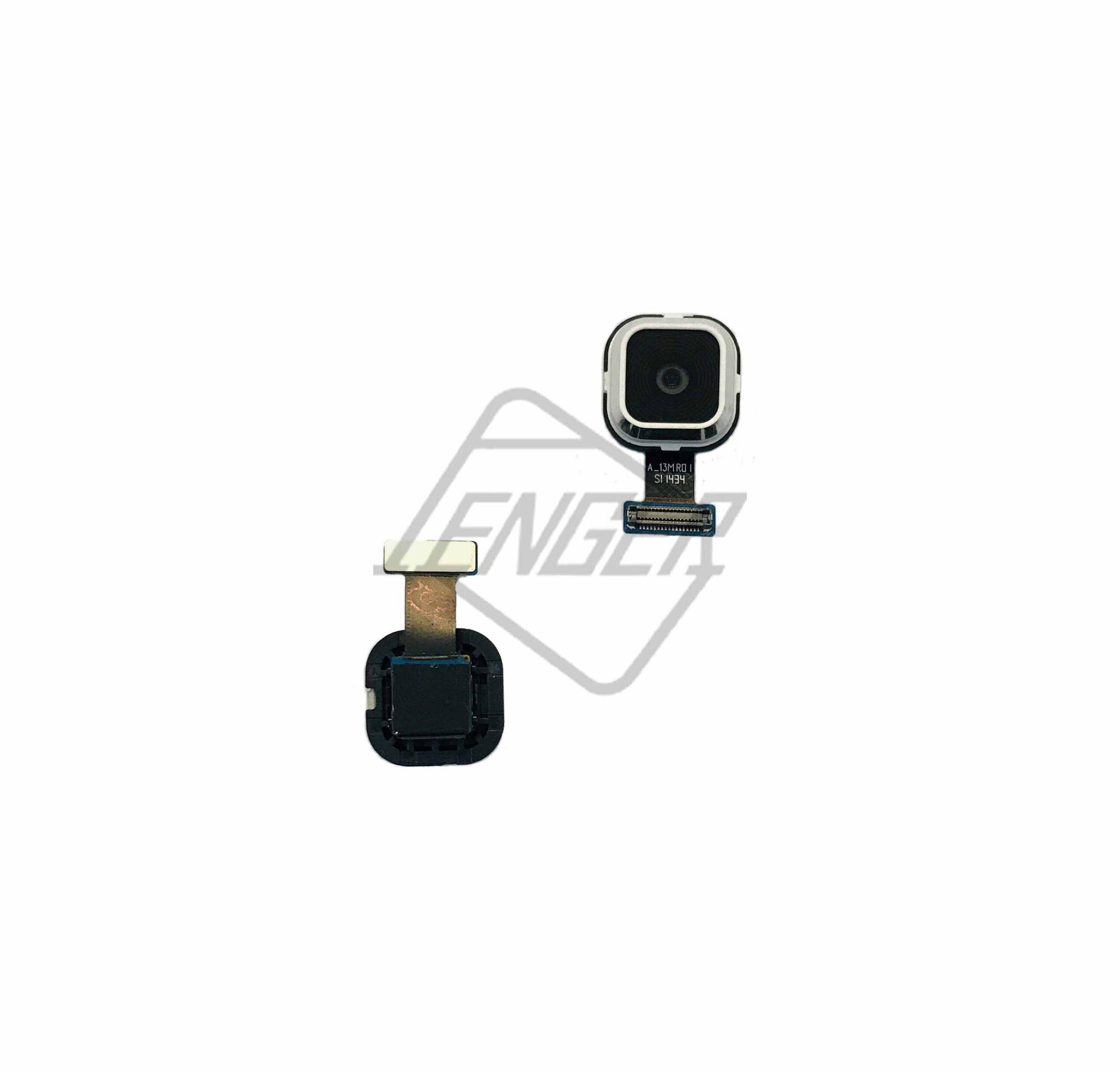 دوربین پشت سامسونگ CAMERA BIG SAMSUNG A7 / A5