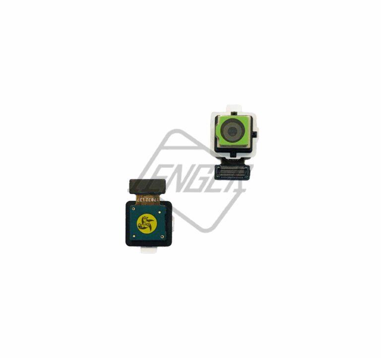 دوربین پشت سامسونگ CAMERA BIG SAMSUNG A720 / A520