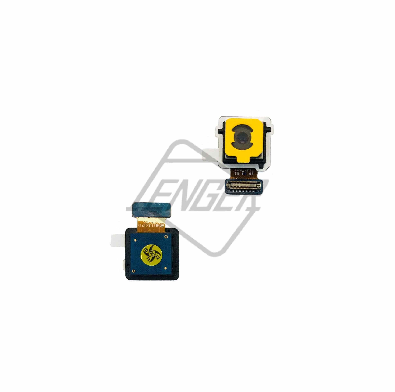 دوربین پشت سامسونگ CAMERA BIG SAMSUNG A730