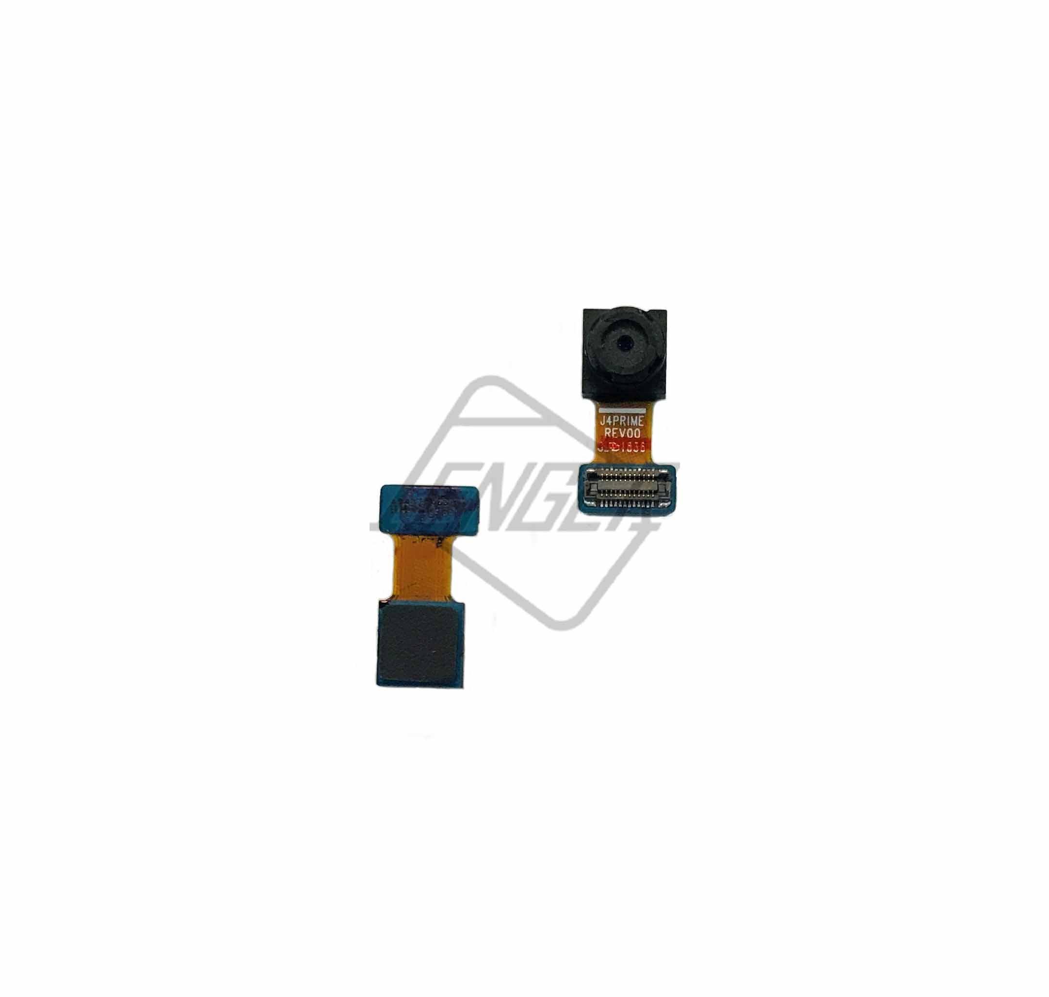 دوربین جلو سامسونگ FRONT CAMERA SAMSUNG J4PLUS