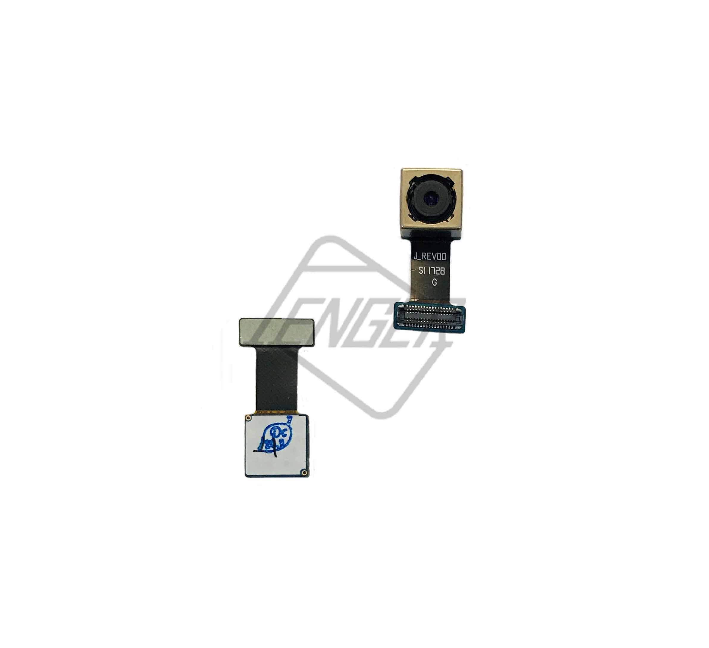 دوربین پشت سامسونگ  CAMERA BIG SAMSUNG J7 /J5 / J701