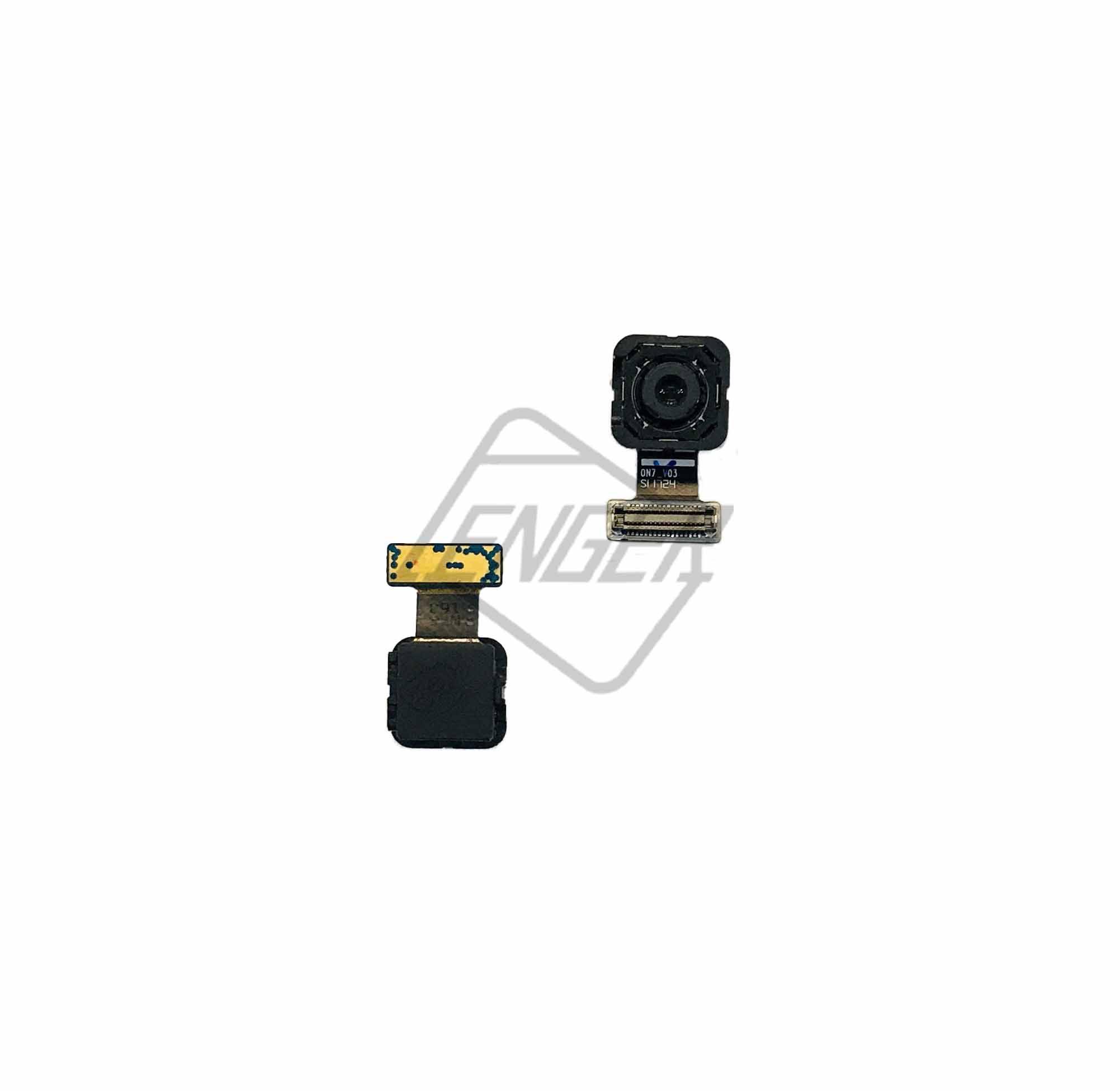 دوربین پشت سامسونگ CAMERA BIG SAMSUNG J730 / J530